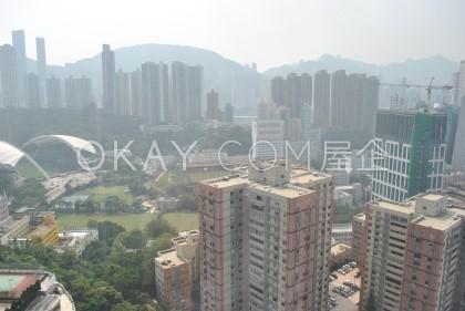 尚巒 - 物業出租 - 801 尺 - HKD 2,880萬 - #73769