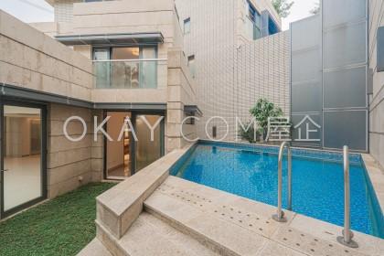 尚林 - 物业出租 - 1636 尺 - 价钱可议 - #313173