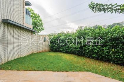 尚林 - 物业出租 - 2039 尺 - 价钱可议 - #313176