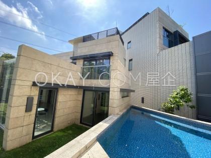 尚林 - 物业出租 - 1636 尺 - HKD 5,000万 - #313173