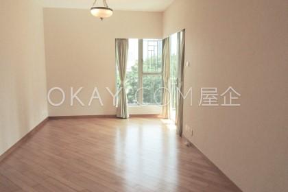 尚翹峰 - 物业出租 - 607 尺 - HKD 1,500万 - #91132