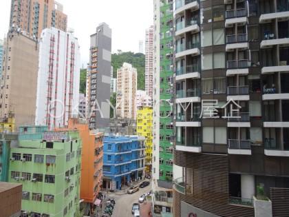 尚翹峰 - 物业出租 - 433 尺 - HKD 2.4万 - #91310