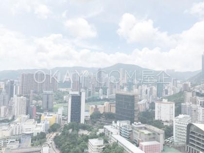 尚翹峰 - 物業出租 - 612 尺 - HKD 3.6萬 - #68996