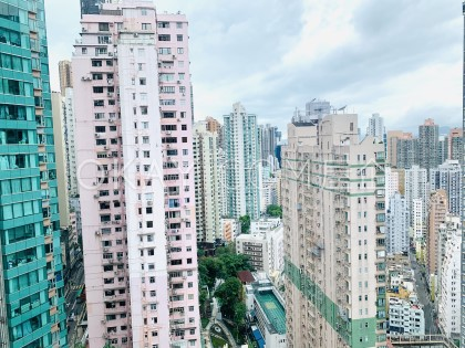 尚賢居 - 物业出租 - 672 尺 - HKD 1,900万 - #84470