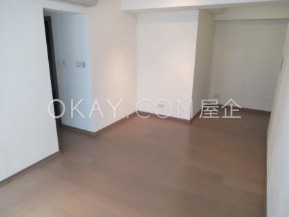 尚賢居 - 物业出租 - 567 尺 - HKD 15M - #84507