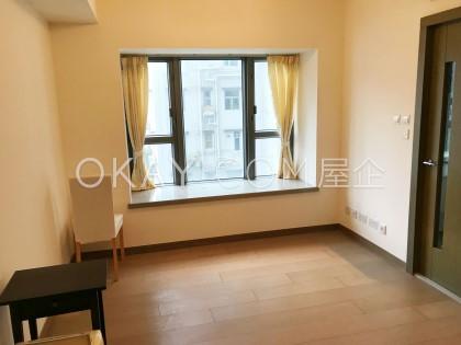 尚賢居 - 物業出租 - 340 尺 - HKD 1,380萬 - #80364