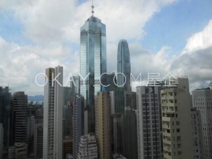 尚賢居 - 物業出租 - 658 尺 - HKD 4.6萬 - #81332