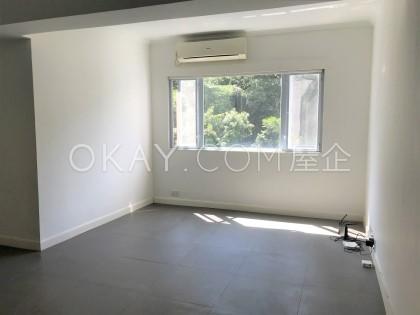 山光苑 - 物业出租 - 615 尺 - HKD 1,450万 - #7877