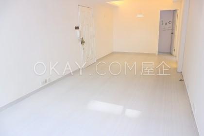 山光苑 - 物业出租 - 682 尺 - HKD 3.38万 - #103247