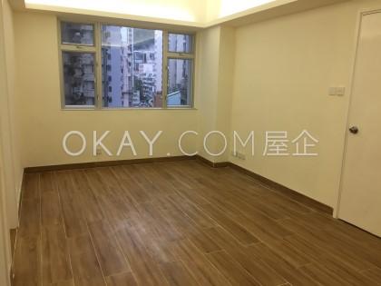 山光道10-12號 - 物業出租 - 605 尺 - HKD 2.2萬 - #371369