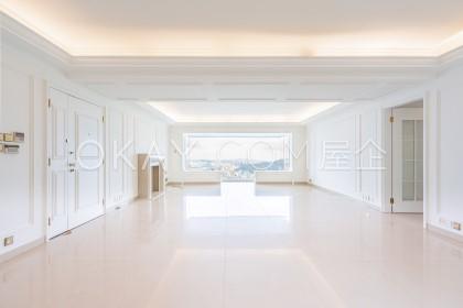 山頂花園 - 物業出租 - 2475 尺 - HKD 12萬 - #8005