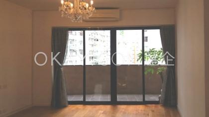 崇德大廈 - 物业出租 - 1260 尺 - HKD 30M - #5709