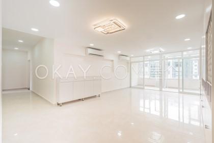 布力架街 - 物业出租 - 1658 尺 - HKD 6.5万 - #396955