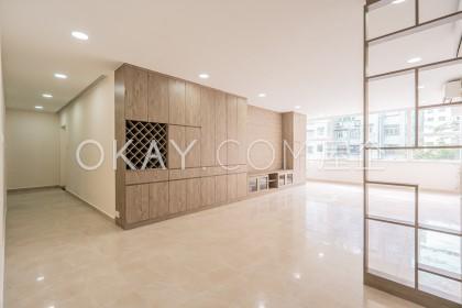 布力架街 - 物業出租 - 1658 尺 - HKD 7.5萬 - #396926