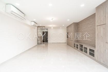布力架街 - 物業出租 - 1658 尺 - HKD 6.5萬 - #396956