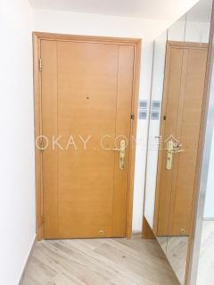 帝后華庭 - 物業出租 - 516 尺 - HKD 2.8萬 - #136035