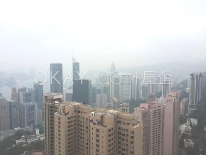 HK$90K 1,520平方尺 帝景園 出租