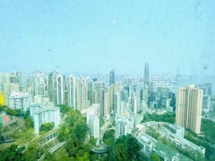 帝景園 - 物業出租 - 1794 尺 - HKD 11萬 - #34485