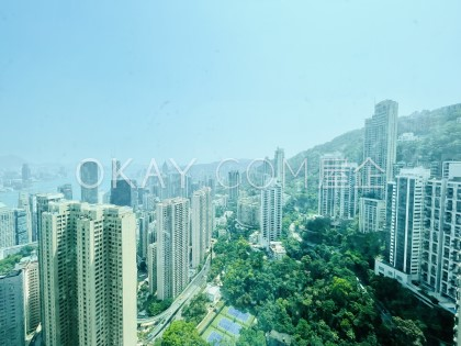 帝景園 - 物業出租 - 1530 尺 - HKD 95K - #5021