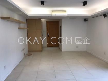 帝景峰 - 帝景軒 - 物業出租 - 894 尺 - HKD 22.8M - #385536
