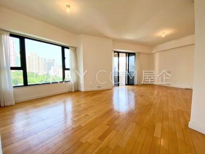 帝景閣 - 物业出租 - 1107 尺 - HKD 6.68万 - #31905