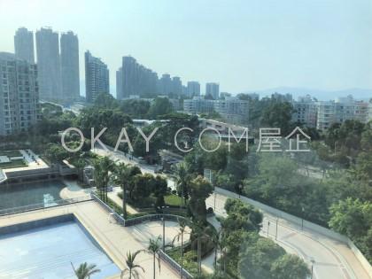 帝琴灣 - 凱琴居 - 物業出租 - 1285 尺 - HKD 19M - #394907