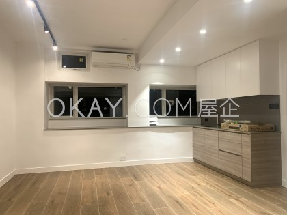 帝華臺 - 物業出租 - 637 尺 - HKD 3.5萬 - #83872