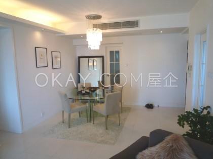 帝豪閣 - 物业出租 - 1196 尺 - HKD 29.8M - #50166