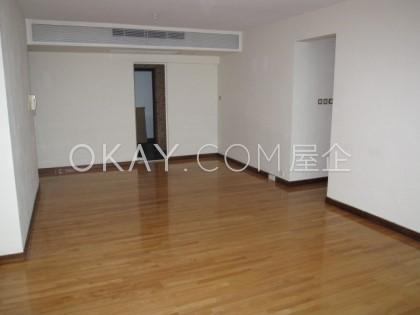 帝豪閣 - 物业出租 - 1222 尺 - HKD 35M - #7002