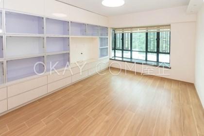 帝豪閣 - 物业出租 - 1027 尺 - HKD 4.7万 - #24817
