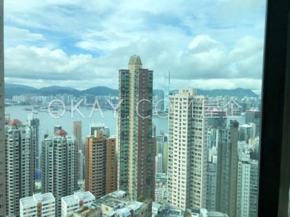 帝豪閣 - 物業出租 - 1222 尺 - HKD 5.6萬 - #6174