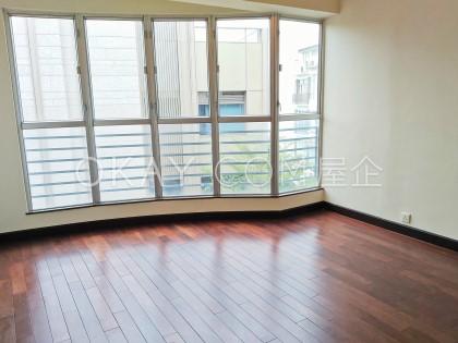 帝鑾閣 - 物业出租 - 1260 尺 - HKD 52K - #5541