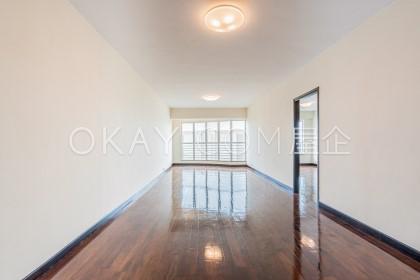帝鑾閣 - 物業出租 - 1260 尺 - HKD 54K - #10145