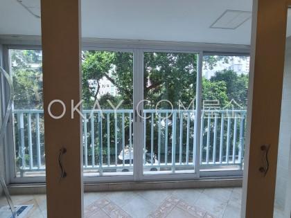 年豐園 - 物业出租 - 1548 尺 - HKD 5万 - #57456