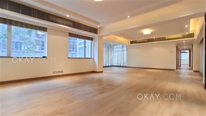 HK$55M 1,921平方尺 康南閣 出售及出租