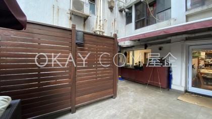 康威花園 - 物业出租 - 380 尺 - HKD 790万 - #278632