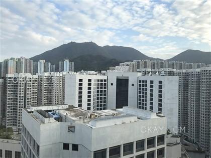 HK$9.25M 592平方尺 康山花園 出售