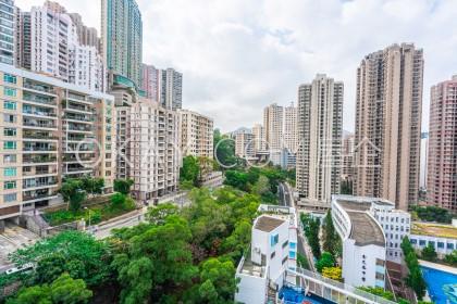 康德大廈 - 物业出租 - 962 尺 - HKD 18M - #392716