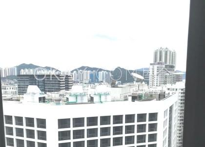 康怡花園 - N-R座 - 物业出租 - 616 尺 - HKD 1,168万 - #47591