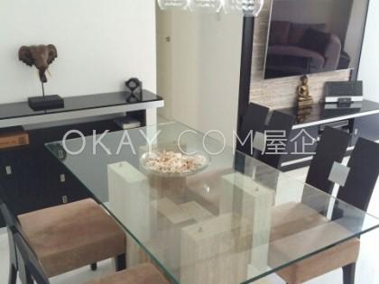 康慧台- 康和閣 - 物業出租 - 776 尺 - HKD 25.9K - #295399