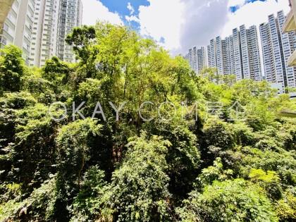 康景花園 - 物業出租 - 870 尺 - HKD 30K - #304907