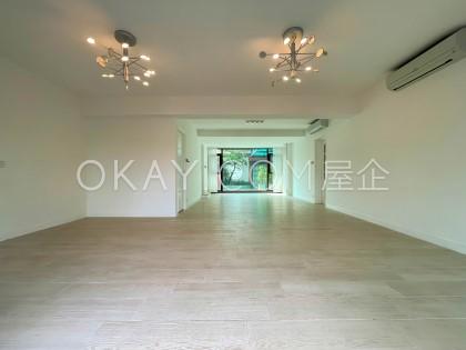 康樂園 - 第五街 - 物业出租 - 1596 尺 - HKD 42M - #81275