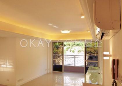 康蘭苑 - 物業出租 - 994 尺 - HKD 3,200萬 - #64159