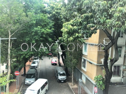 康豪苑 - 物業出租 - 1759 尺 - HKD 5,400萬 - #323976