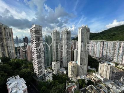 康馨園 - 物業出租 - 1658 尺 - HKD 4,800萬 - #360116