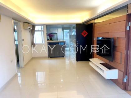 康麗苑 - 物业出租 - 932 尺 - HKD 3.9万 - #8911