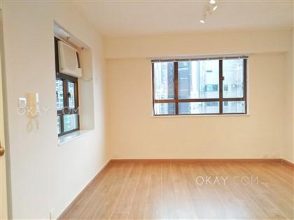 HK$12M 436平方尺 廣堅大廈 出售