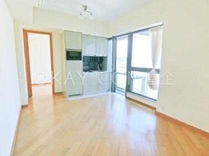 形品 - 物业出租 - 344 尺 - HKD 2万 - #165142