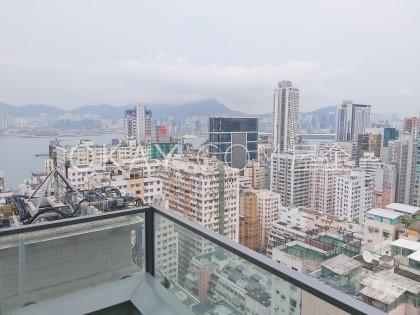 形品 - 物業出租 - 344 尺 - HKD 2萬 - #165133