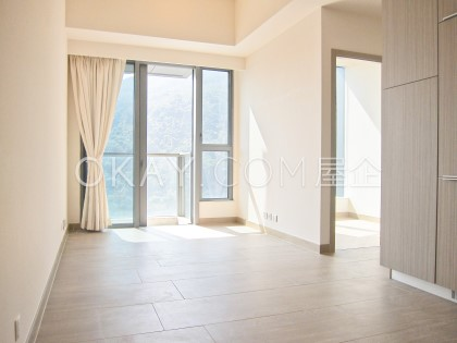 形薈 - 物业出租 - 517 尺 - HKD 26K - #370281